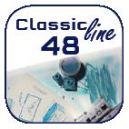 classic 48